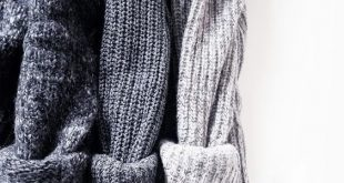 Be comfy this morning : cozy sweaters fall outfits inspiration, winter outfits ...