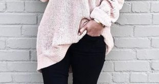 Women Sweaters To Buy For Winter