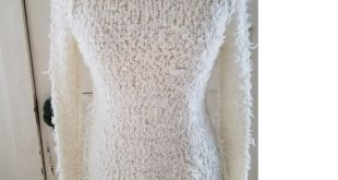 NWOT Free People Oversized Comfy Cozy Sweater This is an acrylic, wool, nylon b...