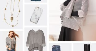 sweater outfits for a sweeter winter