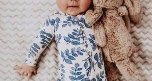 Ivory Ribbed Fuzzy: (Sweater stricken) Baby Turban Mütze mit -Flat-Bow-, Baby T...