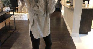 Mein bester Stil - Mode + Lifestyle mit Katy Roach - #bester #clothes #Katy #Lif...