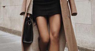 Outfit-Inspiration für die kalten Tage?❄️ Schau bei uns vorbei und lass dic...