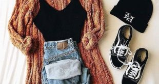 #Outfits #Sueter