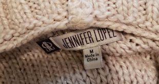 Oversized cozy sweater Super cozy oversized sweater Jennifer Lopez Sweaters Cowl...
