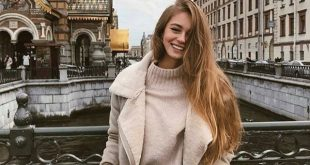 Stricken : Cream and black fall outfits 2018 cozy seeing and jeans and fluffy co...