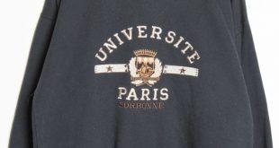 Universite Paris