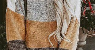 10+ niedliche Winter-Outfits, um so schnell wie möglich zu tragen