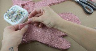 17 gemütliche DIY-Projekte, die Sie diesen Winter warm halten