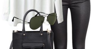 30 Outfits für deine Spring Styles
