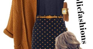 """""""Apostolic Fashions #1842"""" by apostolicfashions on Polyvore featuring Velvet by ..."""
