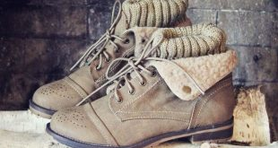 Chimney Cozy Sweater Boots, Sweet & Rugged boots