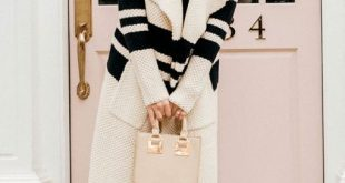 Long Knit Sweater For Fall