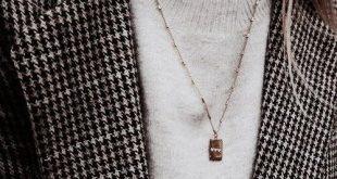 Mode ist meine Leidenschaft Pinterest / / Carriefiter / / 90er Jahre Mode Street...