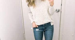 Old Navy Mini Fall Haul Best cozy fall sweaters of 2019! www.instagram.com/the...