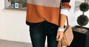 Outstanding casual fall outfits ideas, fall fashion trends, casual outfits