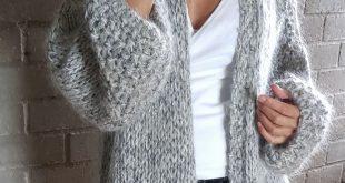 #cozy #womensfashion #style #sweaters